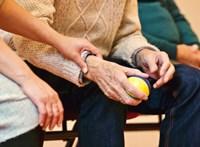 Fellázadtak az idősotthon lakói, mert duplájára emelték a díjat