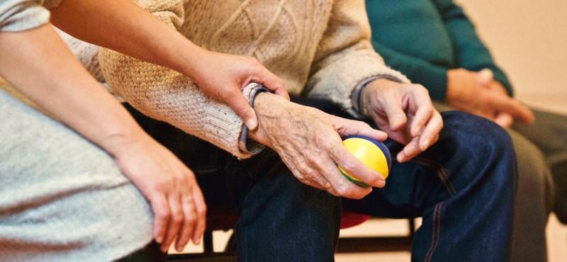 Duplájára nőhet a nyugdíj – Romániában