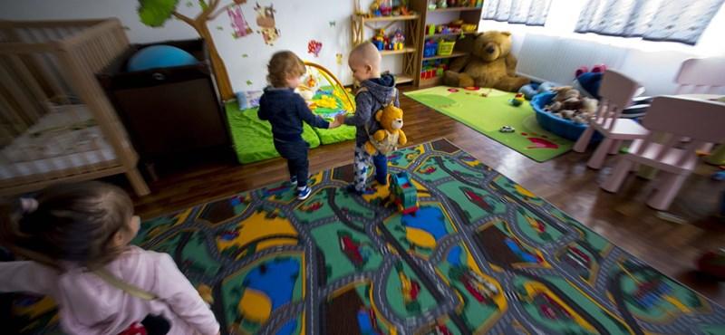 Több sebből vérzik a pedagógus alkalmassági vizsgálat, változás jöhet