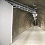 Hamarosan 4100 hordónyi radioaktív hulladék utazik keresztül az országon