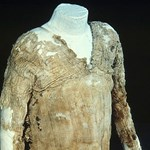 Lehet, hogy kockás ing volt a világ legrégebbi ismert női ruhadarabja?