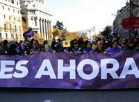 Spanyolország bevezeti az alapjövedelmet