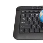 A netezés alapvető jogunk?