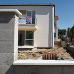 Bíróságra járhatnak az építészek egy új szabályozás miatt