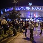 Újra megnyitott az Atatürk reptér, egy budapesti járatot töröltek