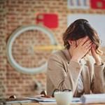 Hogyan ne betegedjünk le stresszes időszak után?