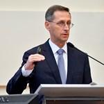 A kormány végre bele akar húzni az államadósság csökkentésébe