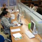 A külföldi diákok menthetik meg a vidéki főiskolákat?