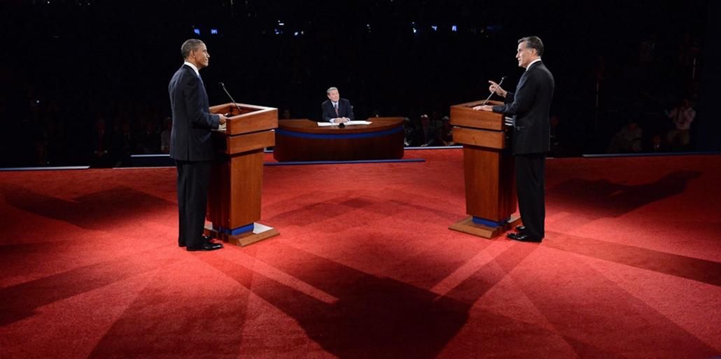 Barack Obama, Mitt Romney, elnökválasztás, amerika, hét képei