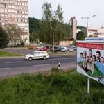 Megfosztottak szlovák állampolgárságától egy MKP-vezetőt