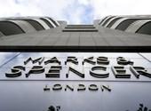 Szexista kirakatot hozott össze karácsonyra a Marks and Spencer