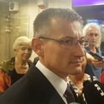 Videó: A BKV-vezér szólt az oroszoknak, hogy rázzák gatyába a metrójukat