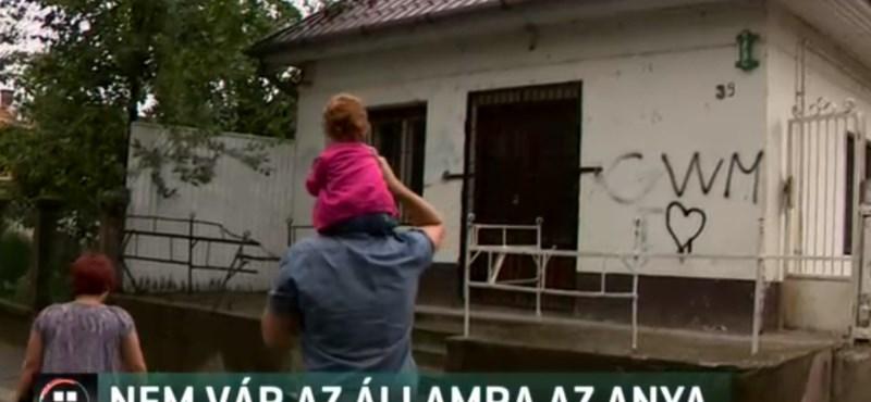 Nem vár az államra, egy édesanya hoz össze napközit fogyatékkal élő gyerekeknek
