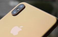Távolról törölhette adatait az iPhone-járól, nehogy bizonyítékot találjanak rajta a rendőrök