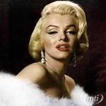 Megint Marilyn Monroe-ról szólnak a hírek