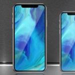 Lehet, hogy kár most sietni, jövőre három újabb Apple telefon érkezhet