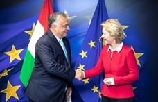 Itt a levél, amit az Európai Bizottság küldött a magyar kormánynak – nem sok esélyt hagynak Orbánéknak