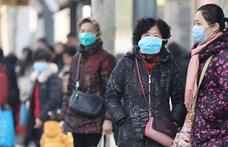 Mekkora hatása lehet a koronavírusnak a világgazdaságra?