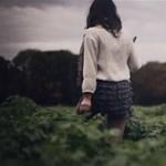 A nap zenéje: Uddhava - Your Garden (videó)