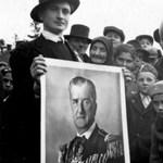 Kormánypárti felszólalókkal rendezik a Horthy-emléknapot Kenderesen