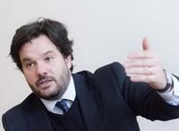 """""""A mai magyar politikai megosztottság gyökerei is Trianonból származnak"""""""