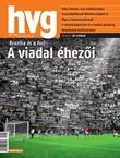 HVG 2014/23 hetilap