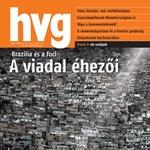 Milánói expó: magyar pavilonvita