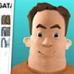 Készítsünk saját avatart a Facebookra, Twitterre, fórumokra