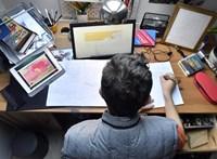 Digitális oktatás: a családi otthonok gyarmatosítása