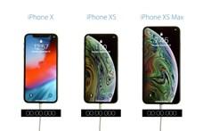 Ebben még jobb: gyorsabban indul a tavalyi iPhone, mint az újak