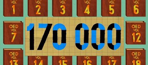Videó: de mégis honnan jönnek az olyan szavak, mint a yolo vagy a kimaxol?