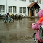 MSZP: feszültté teheti az iskolaátadásokat az elfogadandó egyházi törvény