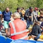 A Vodafone és a Vöröskereszt 66 millió forintos vitája