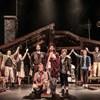 Most ingyen megnézheti A Padlást, minden idők legsikeresebb magyar musicaljét