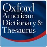 4200 forintos angol szótár 270 forintért