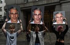 Egy szörnyeteg képe rajzolódik ki az Epstein ellen benyújtott vádiratból