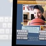 iOS 5 tipp: írjunk szöveget teljes kényelemben a iPaden