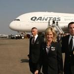 Mikróbák támadják az A380-ast?