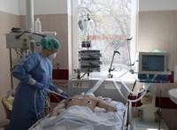 Nagyszerű hírek érkeztek egy magyarok által fejlesztett koronavírus-gyógyszerről