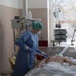 Van még egy súlyos szövődménye a koronavírus-fertőzésnek, ami a halálozásért is felelős lehet