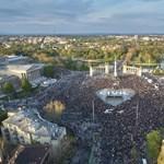 Bukásra áll a magyar civiltörvény az Európai Bíróságon