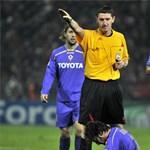 Serie-A: nyert a Juve és a Fiorentina is