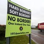 Az ír miniszterelnök-helyettes is támogatná a Brexit-határidő kitolását