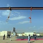 """Századvég: """"Az átlag európai ember támogatja a halálbüntetést"""""""