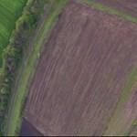 Videó: Lassítva, drónról szép a magyar táj