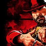 PC-re is kiadják a hihetetlenül realisztikus vadnyugati játékot, jön a Red Dead Redemption 2