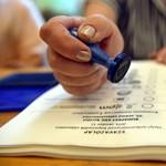 A választások után tömeges leépítés jöhet a közszférában