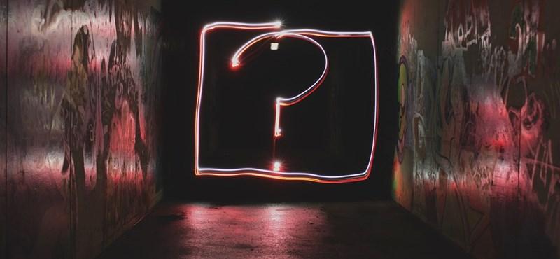 Helyesírási teszt: tudjátok, hogy milyen betű hiányzik a következő szavakból?