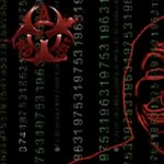 Beindult a háború: tényleg nekimenne az Iszlám Államnak az Anonymous