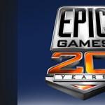 20 remek dal tölthető le az Epic Games játékaiból, most ingyen!